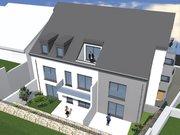 Appartement à vendre 3 Chambres à Buschdorf - Réf. 6191005
