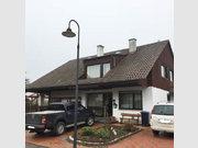 Haus zum Kauf in Greimerath - Ref. 5080989