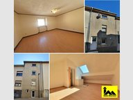 Reihenhaus zum Kauf 4 Zimmer in Wiltz - Ref. 6723485