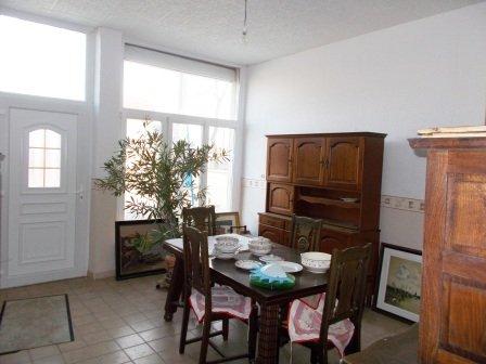acheter maison mitoyenne 8 pièces 200 m² landres photo 2