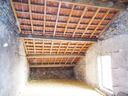 acheter maison mitoyenne 8 pièces 200 m² landres photo 7
