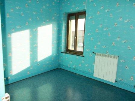 acheter maison mitoyenne 8 pièces 200 m² landres photo 6