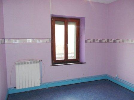 acheter maison mitoyenne 8 pièces 200 m² landres photo 5