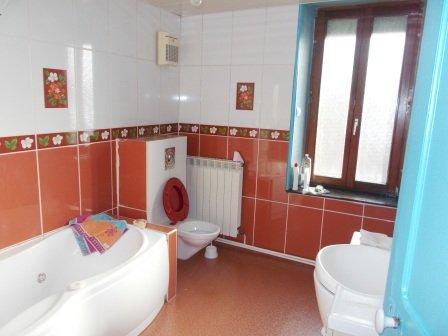acheter maison mitoyenne 8 pièces 200 m² landres photo 4