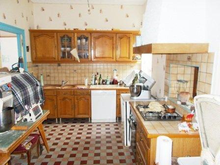 acheter maison mitoyenne 8 pièces 200 m² landres photo 3
