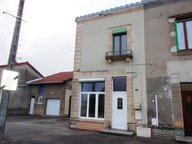 Maison mitoyenne à vendre F8 à Landres - Réf. 6133661