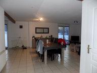 Maison à vendre 4 Chambres à Saint-Amé - Réf. 6199197