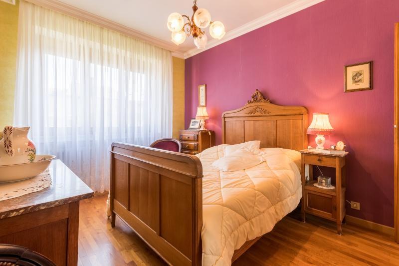 Maison à vendre F5 à Montois-la-montagne