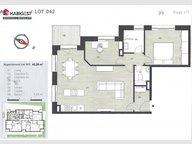 Appartement à louer 2 Chambres à Schifflange - Réf. 6301853
