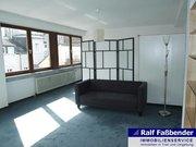 Wohnung zur Miete 1 Zimmer in Trier-Innenstadt - Ref. 5122205