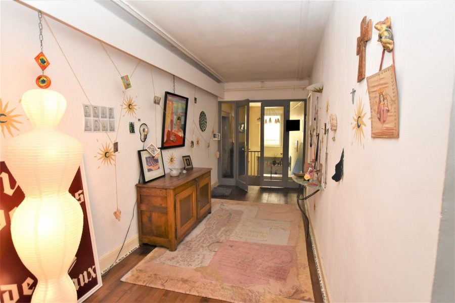Maison à vendre F9 à Pagny sur moselle