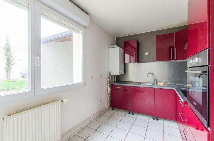 acheter maison 5 pièces 101 m² metz photo 2