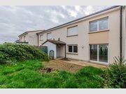Maison à vendre F5 à Metz - Réf. 6576285