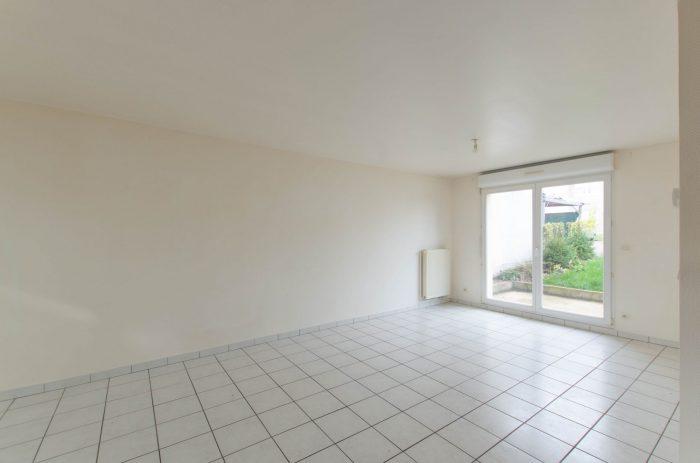 acheter maison 5 pièces 101 m² metz photo 3