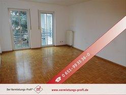 Wohnung zur Miete 3 Zimmer in Trier - Ref. 5007517