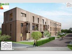 Appartement à vendre 2 Chambres à Bertrange - Réf. 5204125