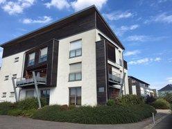Duplex à vendre 2 Chambres à Bascharage - Réf. 4753565