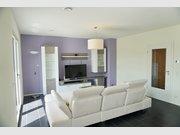 Haus zum Kauf 4 Zimmer in Minden - Ref. 6527133
