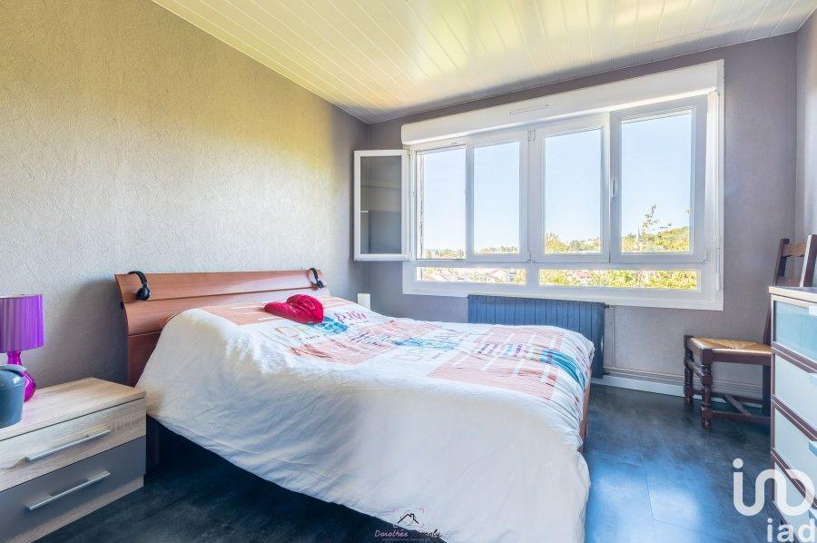acheter appartement 4 pièces 86 m² hayange photo 4