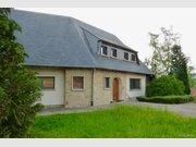 Maison à vendre 3 Chambres à Ehnen - Réf. 5888157