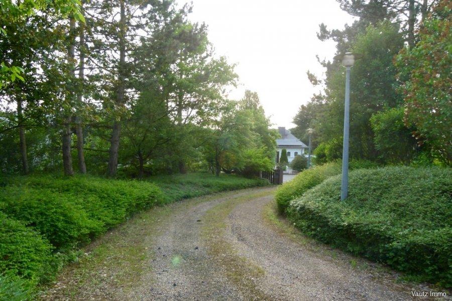 Maison à vendre 3 chambres à Ehnen