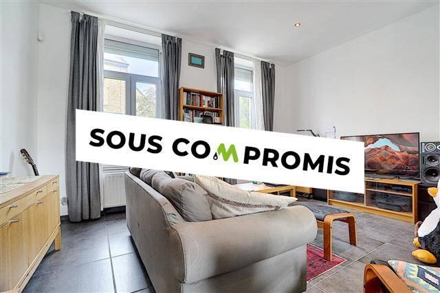 haus kaufen 0 zimmer 142 m² arlon foto 4