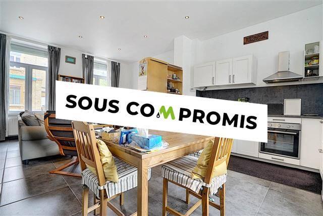 haus kaufen 0 zimmer 142 m² arlon foto 5