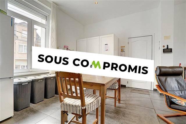 haus kaufen 0 zimmer 142 m² arlon foto 6