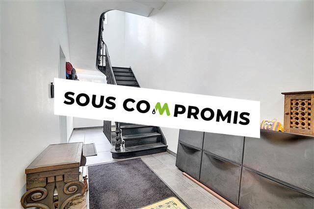 haus kaufen 0 zimmer 142 m² arlon foto 2