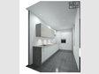 Appartement à vendre 4 Pièces à Pellingen (DE) - Réf. 7202973