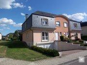 Doppelhaushälfte zur Miete 4 Zimmer in Strassen - Ref. 6564253