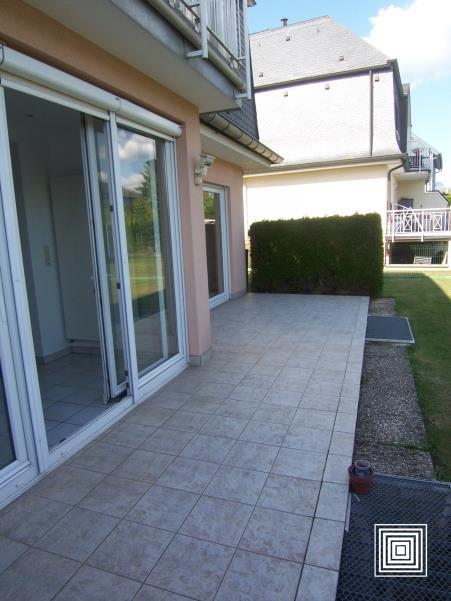 louer maison jumelée 4 chambres 225 m² strassen photo 5