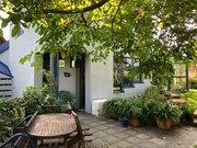 Maison à vendre 4 Chambres à Püttlingen - Réf. 6179229