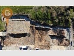 Terrain constructible à vendre à Vichten - Réf. 6642077
