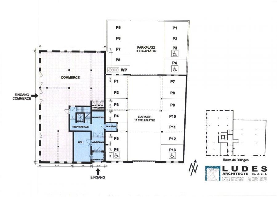 ladenfläche kaufen 0 schlafzimmer 256.57 m² beaufort foto 2