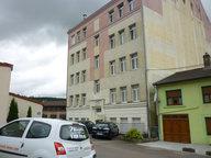 Appartement à vendre F3 à Audun-le-Tiche - Réf. 5863837