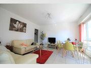 Appartement à vendre F2 à Nancy - Réf. 6060445