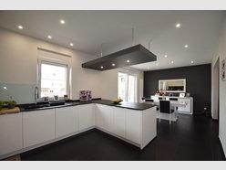 Maison à vendre 4 Chambres à Differdange - Réf. 6916509
