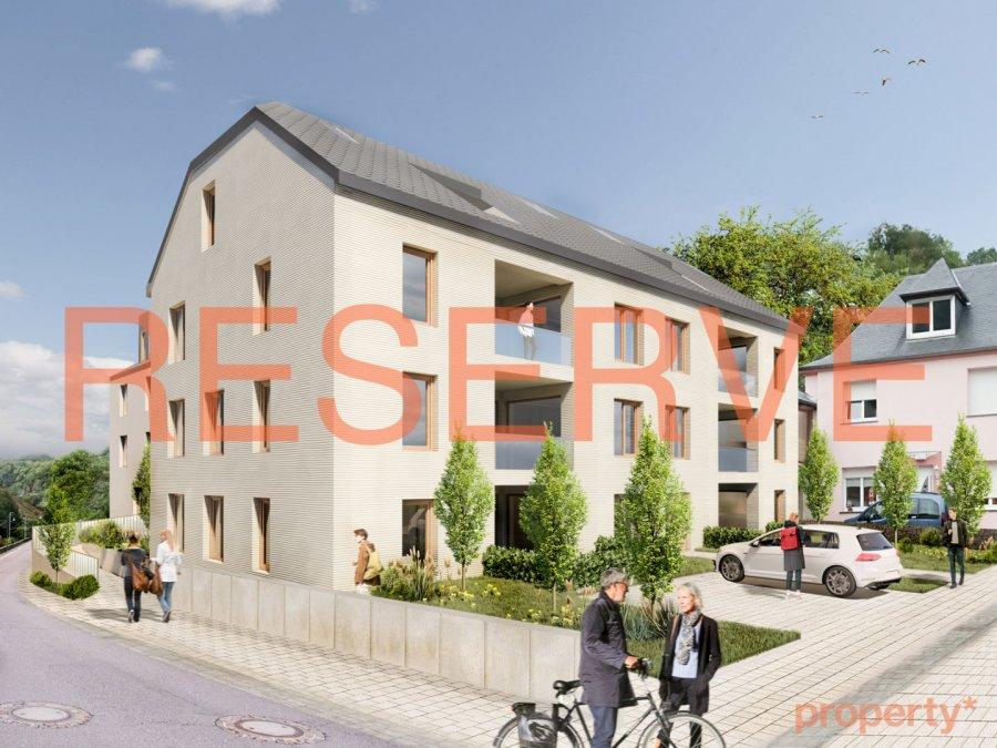 acheter appartement 2 chambres 96.66 m² michelau photo 1