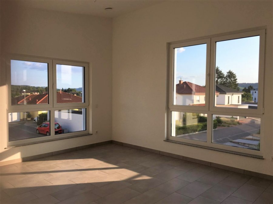 apartment for rent 3 rooms 106 m² perl photo 3