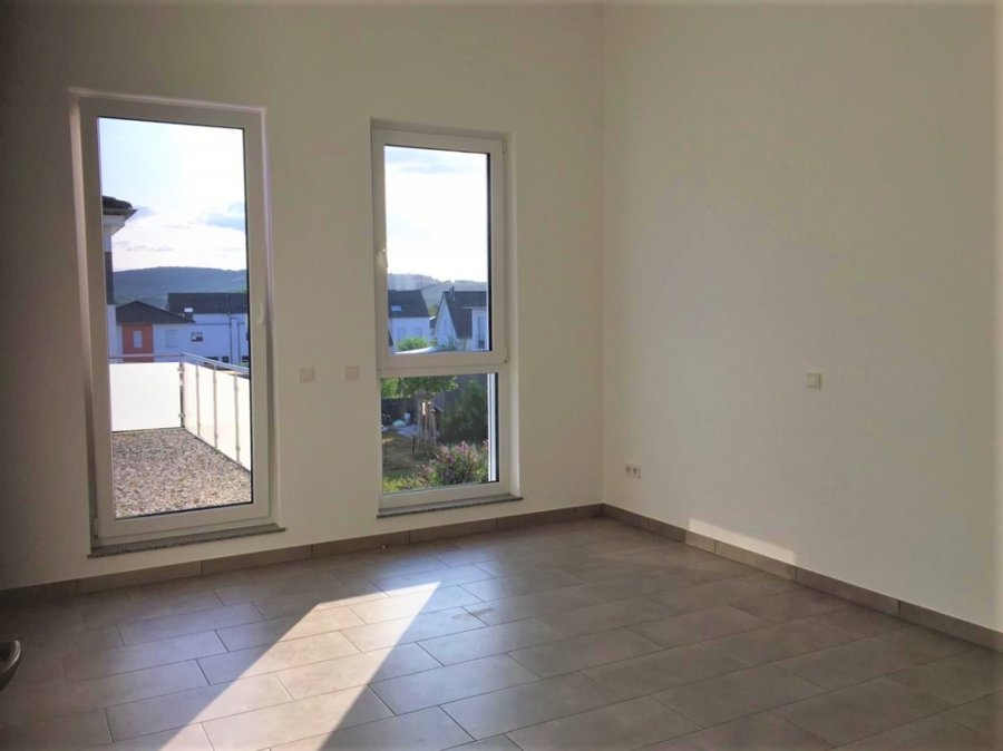apartment for rent 3 rooms 106 m² perl photo 6