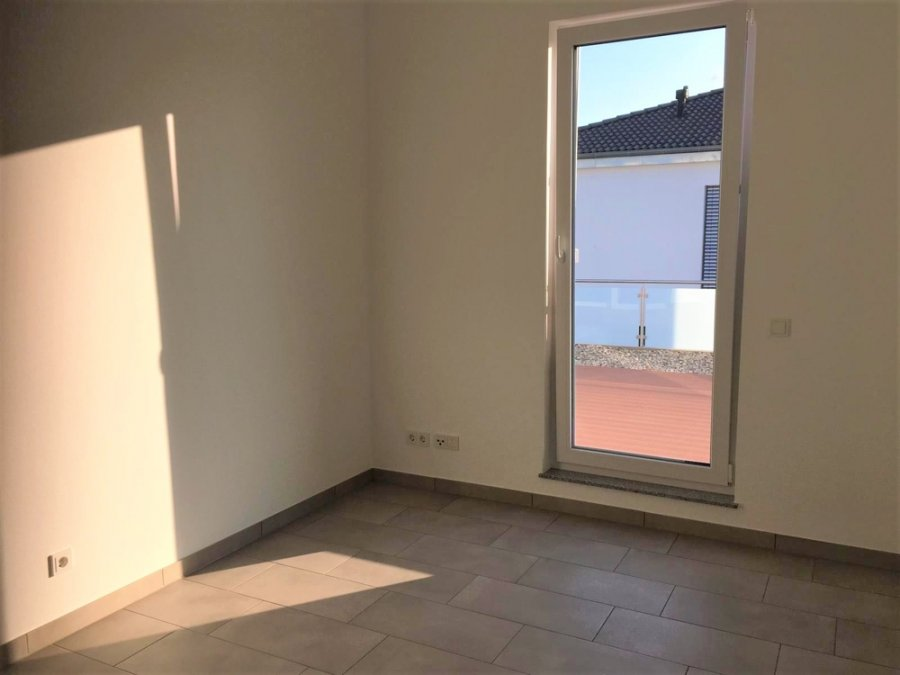 apartment for rent 3 rooms 106 m² perl photo 5