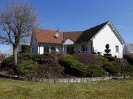 Maison à vendre F5 à Wittelsheim - Réf. 5093789