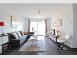Wohnung zur Miete 1 Zimmer in Helmsange - Ref. 6805917
