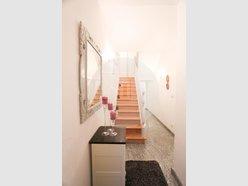 Maison à vendre à Belvaux - Réf. 5101981