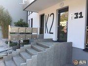 Chambre à louer 1 Chambre à Luxembourg-Rollingergrund - Réf. 6285725