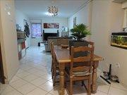 Appartement à louer F2 à Amnéville - Réf. 5642909