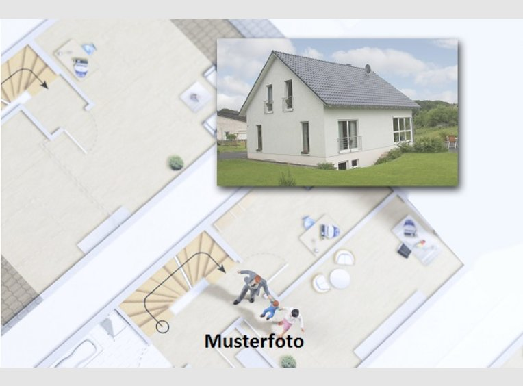 Bauland zum Kauf in Lüerdissen (DE) - Ref. 7170717