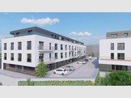 Bureau à vendre 1 Chambre à Wemperhardt - Réf. 6650525
