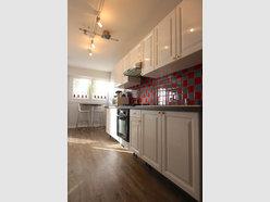 Appartement à vendre F4 à Metz - Réf. 6060701